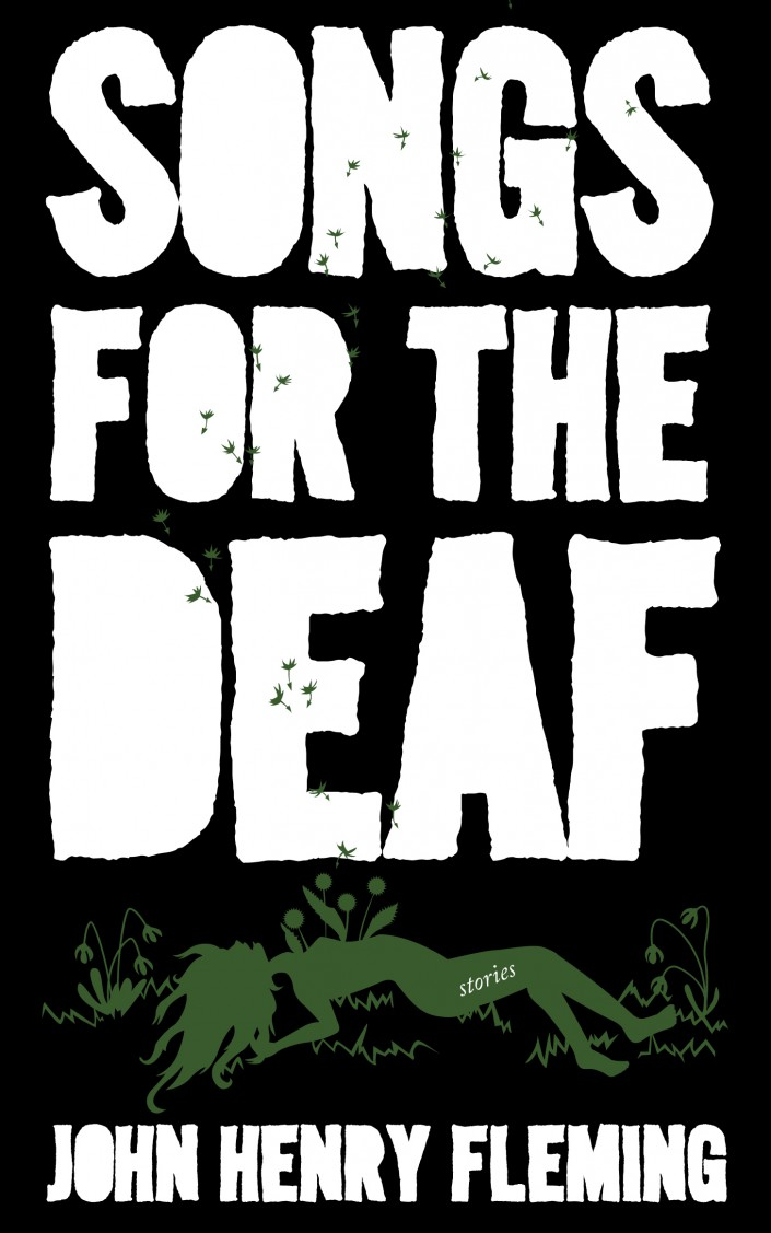 Song for the Deaf
